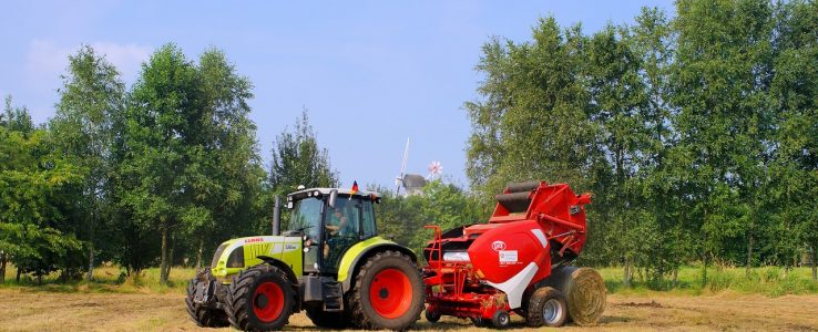 tractor-1538963_1280